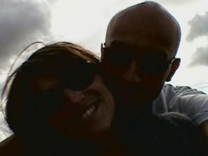 Aurélie et Dominique se marient!! 2012-07-29-15.57.502-300x225